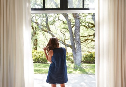 A seller's guide to open house etiquette