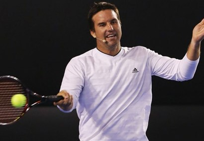 Pat Rafter selling Sunshine Beach mansion for $18m